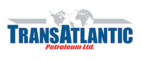 TransAtlantic Petroleum CEO Discusses Strategic Direction and Corporate Developments in a Lytham Partners' Virtual Presentation & Fireside Chat
