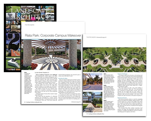 Riata Park _Artichitect Magazine _16x 20_white _small